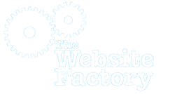website-factory-logo12